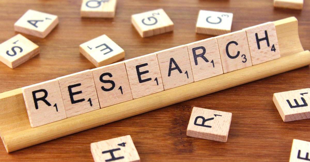 ricerca-sociale-applicata