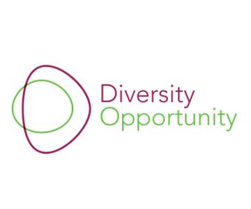 diversity-opportunity