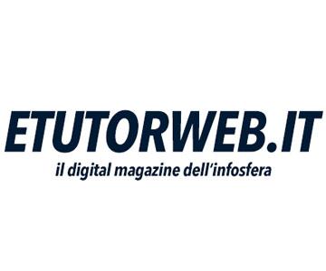 etutorweb