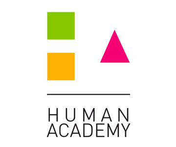 human-academy