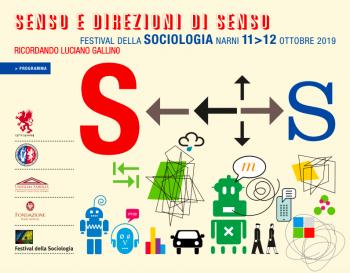 Festival Sociologia Narni