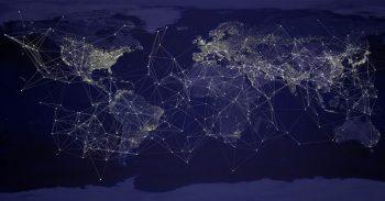 mondo interconnesso