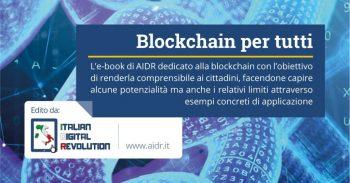 aidr ebook