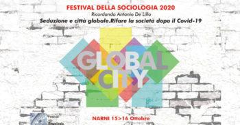 festival sociologia partecipazione dites